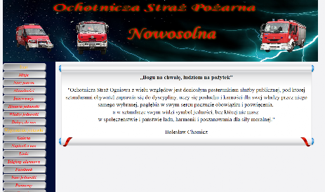 Strona02