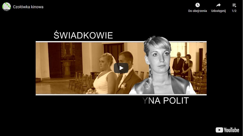 Czolowka-kinowa-Wideofilmowanie