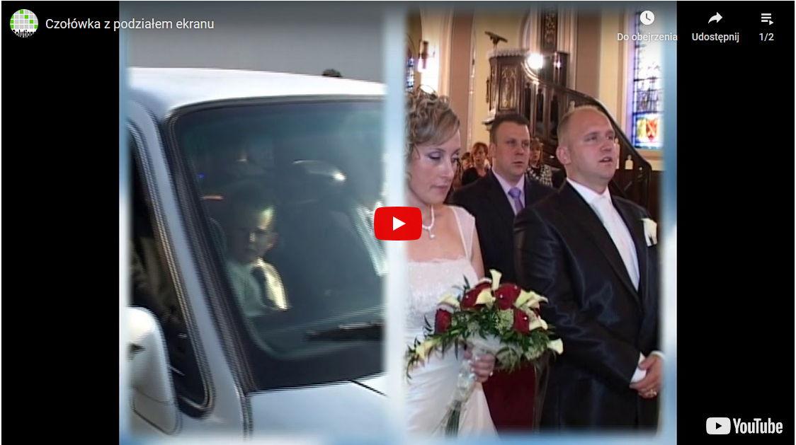 Czolowka-Podzial-ekranu-Wideofilmowanie