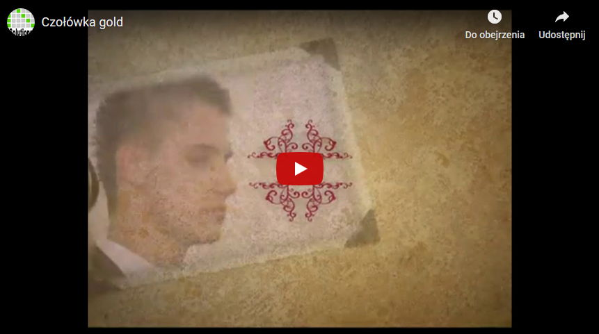Czolowka-Gold-Wideofilmowanie