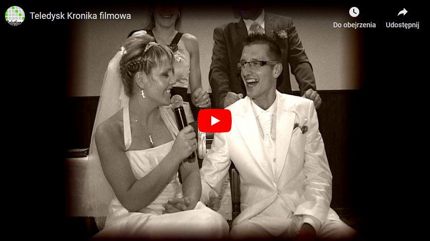 Teledysk-Kronika-filmowa-Wideofilmowanie