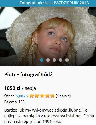 kamerzysta-miesiaca2